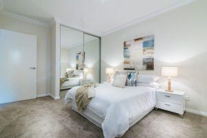 Belle Apartments 21