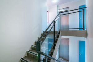 Belle Apartments 23