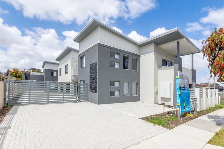 home-builders-perth-belle-construction-apartment-developer