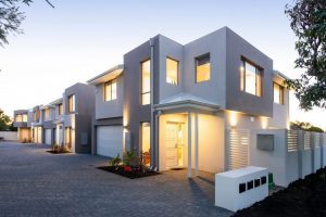 belle construction-home builder-home builders-perth-WA-