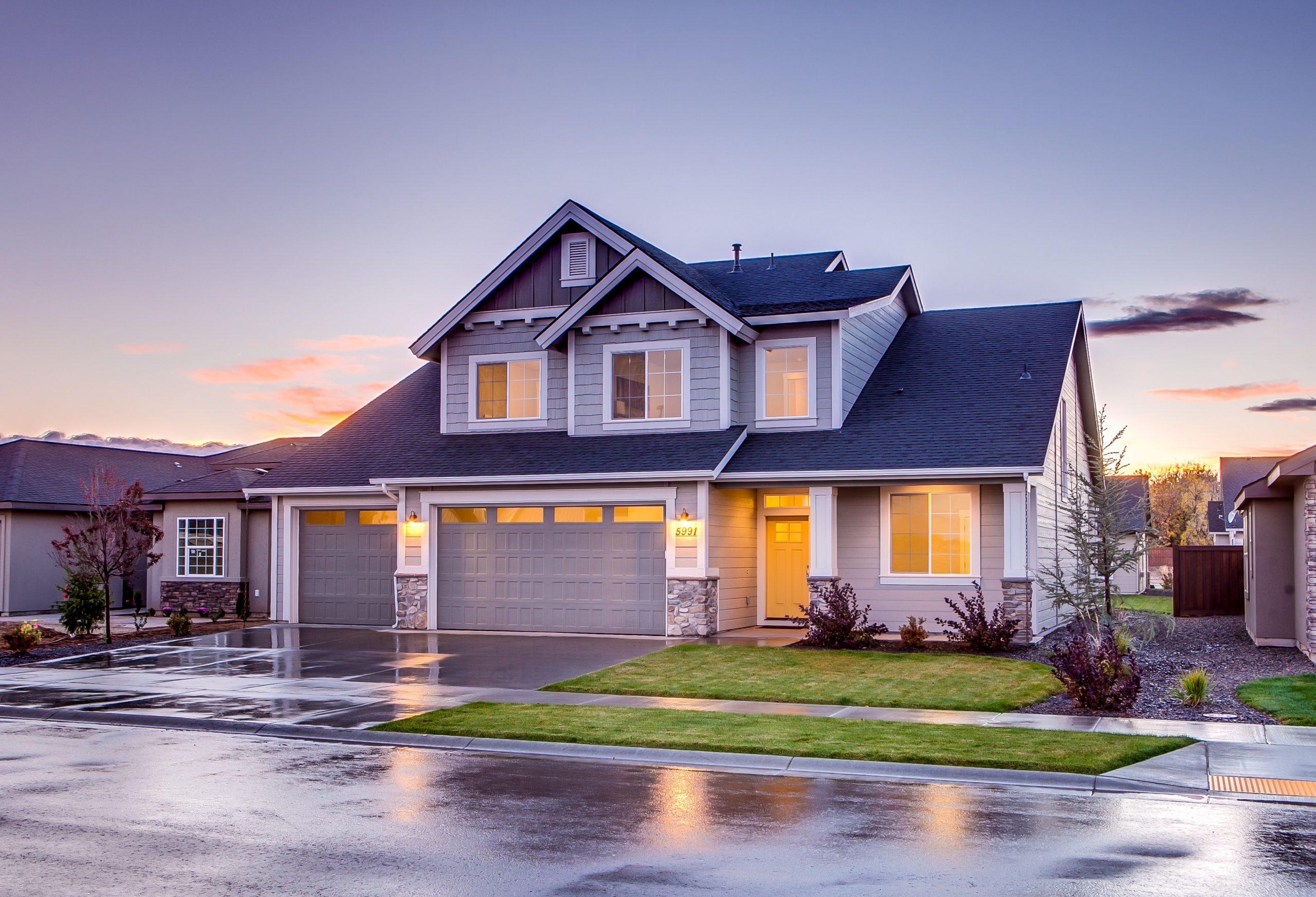home-builders-perth-apartment-developers-belle-construction