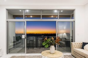 home-builders-perth-belle-construction